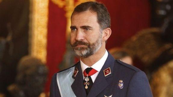 King-Felipe-Bella-Naija