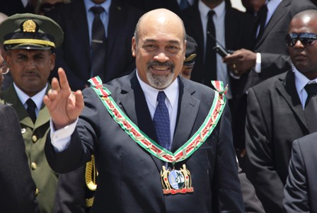 president_bouterse