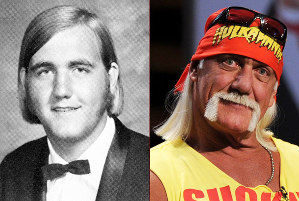 hulk-hogan-split