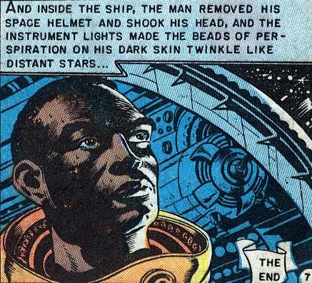 incredible-science-fiction-33-controversial-black-face-ending