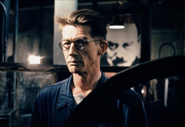 John-Hurt-in-1984