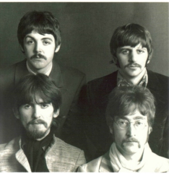 beatles-moustaches-3-resized