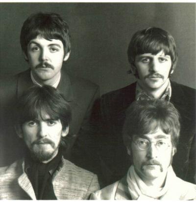 beatles-moustaches-3-resized
