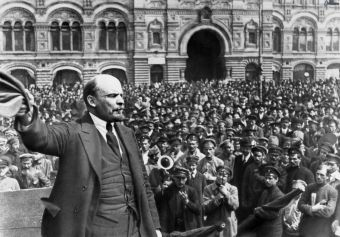 vladimir-lenin,-crowd,-communism-171818