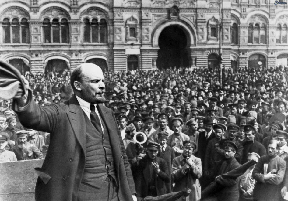 vladimir-lenin,-crowd,-communism-171818