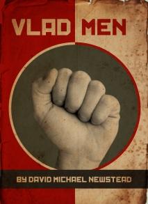 Vlad Men: A Novella