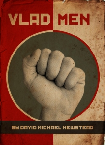 Vlad Men: A Novella