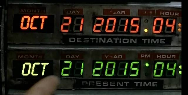 back-to-the-future-II-2015