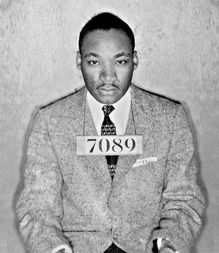 MLK January 18.jpg