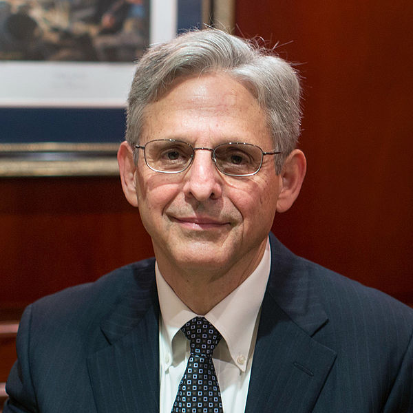 2016_March_16_Merrick_Garland_profile_by_The_White_House.jpg