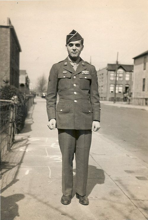 Jack-Kirby-in-uniform.jpg