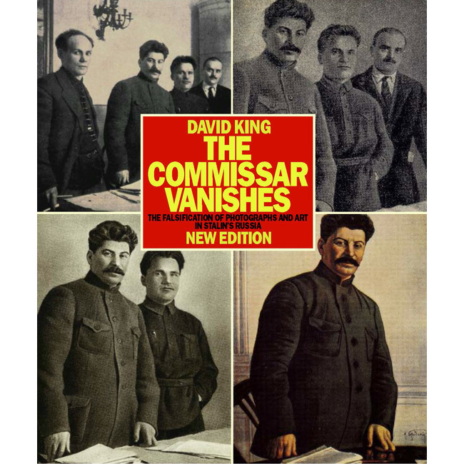 Commissar-Vanishes-front-cover-(2)_large.jpg