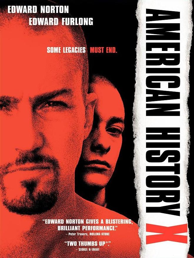 american-history-x-1998.jpg