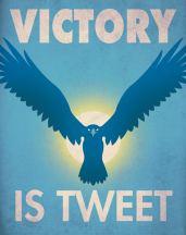 Social-Media-Propaganda-Posters-7