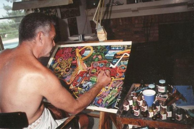 comics-the-life-and-times-of-jack-kirby.jpg