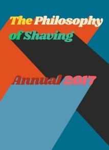 Annual 2017