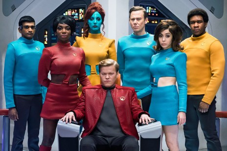 black-mirror-star-trek-pic