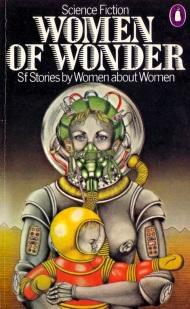 Candy-Amsden_Women-of-Wonder_1978_670