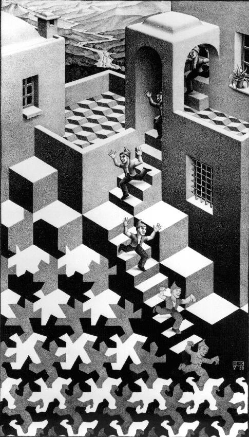 LW305-MC-Escher-Cycle-1938.jpg