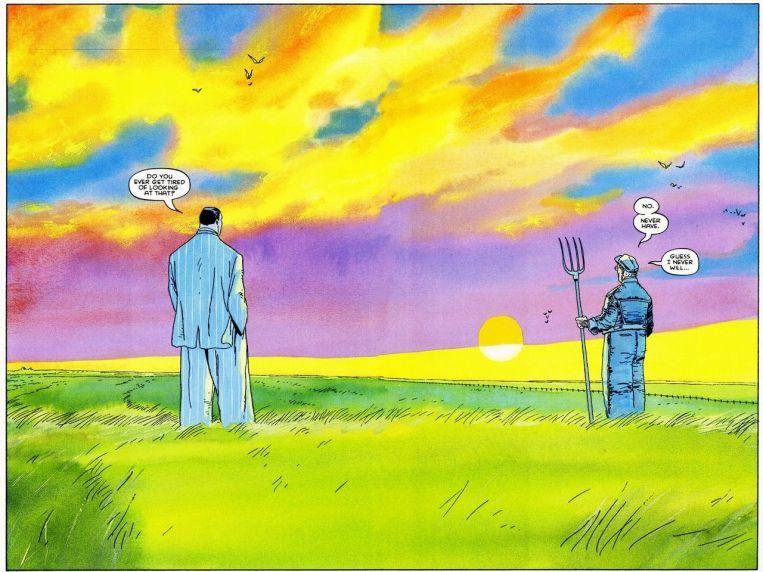 superman-for-all-seasons1.jpg