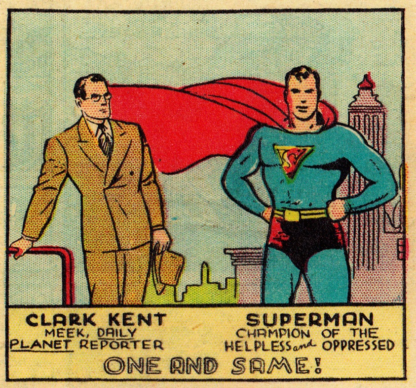 superman-clark-kentkhkhl.jpg