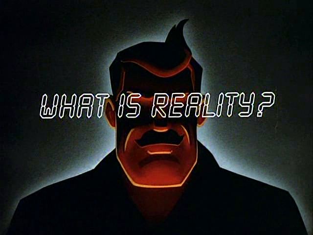 What_is_Reality.png