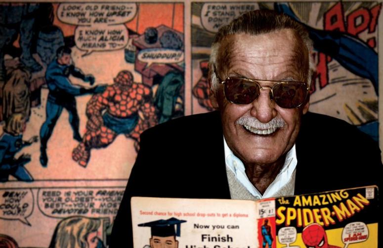 Seth-Kushner-Stan-Lee-Marvel22.jpg